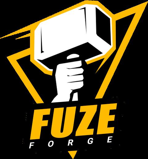 Fuze Store